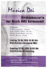 Musik-NMS_Kirchenkonzert2016_Titel_Web