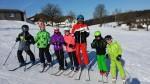 vs-skitag