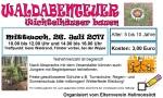 Waldabenteuer2017
