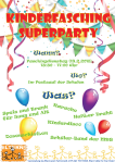 Kinderfasching2018Flyer