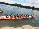 Drachenbootrennen2018