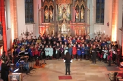 Kirchenkonzerte2019Markup